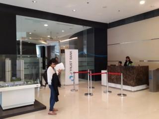 Ekspansi ke Asia Tenggara, J Trust Asia Akuisisi 60% Saham OMF