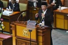 DPR Minta Peredaran Obat Asal Tiongkok Diperketat