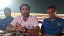 Pelatih PSIS Menilai Persija seperti Juventus