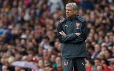 Dari Pemain, Legenda, Hingga Rival Beri Sanjungan untuk Arsene Wenger