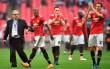 Fakta Menarik Usai MU Lolos ke Final Piala FA
