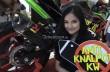 Ninja 250 Baru Laris, Akrapovic Manfaatkan Momen