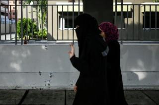 Ilmuwan Palestina Ditembak Mati di Kuala Lumpur