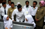 Pendaftaran Kompetisi Sains Madrasah Dibuka 24 April 2018