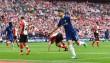 Chelsea Jumpa Manchester United di Final Piala FA