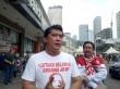 Relawan Jokowi Luncurkan Aplikasi Berbagi Informasi Kegiatan Sosial