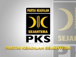 Kader PKS Diminta tak Menolak Nama Capres Internal