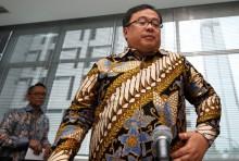 Menteri Bambang: OJK Dukung Penerbitan Surat Berharga Perpetual
