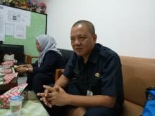 SMPN 229 Jakarta Optimistis bisa Pecahkan Soal HOTS