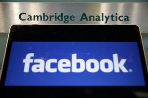 Gerakan Hapus Facebook Itu Sia-Sia