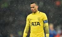 Spurs Tinggal Menunggu Waktu untuk Gelar Juara