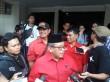Ketua DPC PDI Perjuangan Bima Dipecat