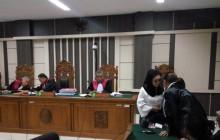 Wali Kota Nonaktif Tegal Divonis 5 Tahun Penjara
