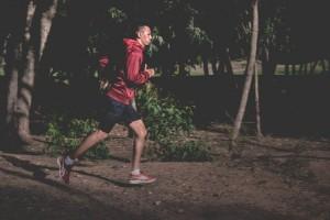 Waktu yang Dibutuhkan Ketika Olahraga untuk Membuat Anda Bahagia
