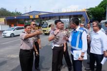 Tol Batang-Semarang Kekurangan <i>Rest Area</i>
