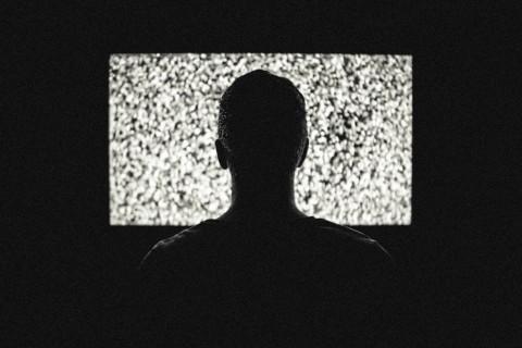 Iklan Politik Pilpres 2019 Mulai Susupi Subtitle Serial TV Bajakan