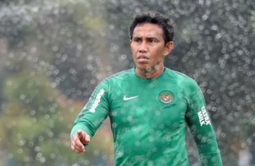 PSSI Anniversary Cup 2018 Tolok Ukur Timnas di Asian Games 2018