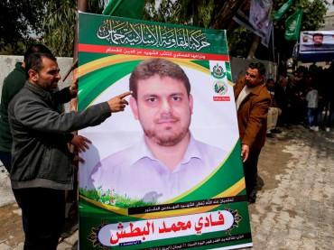Polisi Malaysia Bantah Lambat Menangani Pembunuhan Dosen Palestina