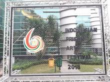 IPAFest 2018 Diharapkan Jadi Modal Napi Kembali ke Masyarakat