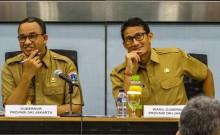 Pemprov DKI Sudah Serahkan Jawaban untuk Ombudsman