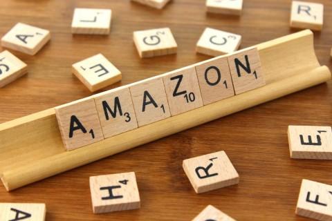 Amazon Kembangkan Robot untuk Alexa?