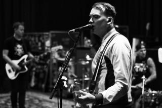 Blink-182 Kerjakan Materi Album Baru