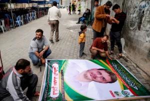 Dalam 24 Jam Jasad Dosen Palestina Akan Kembali ke Gaza