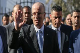 Perselisihan Fatah-Hamas kembali Hambat Rekonsiliasi
