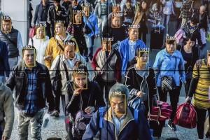 Badan Intelijen AS Ingin Ganti Agen Rahasia dengan Teknologi AI