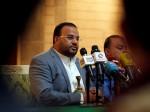 Pemimpin Politik Houthi Tewas dalam Serangan Udara Arab Saudi