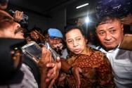 Setya Novanto Terbukti Menyalahgunakan Wewenang