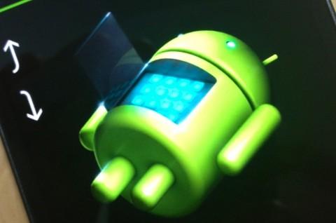 3 Langkah & Cara Factory Reset Android Saat Bermasalah
