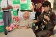 Wanita Tertua Meninggal Dunia di Usia 117 Tahun