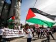 Bantu Palestina, Arab Saudi Gelontorkan Dana Rp555,4 miliar