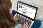 Dampak Buruknya Bagi Anak-anak jika Membaca Komentar Negatif di Medsos