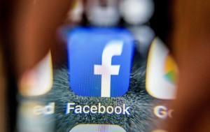 Kominfo Masih Pantau Kasus Facebook