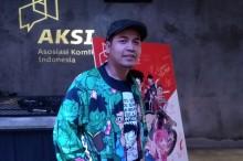 Baru Dibentuk, Asosiasi Komik Indonesia akan Dorong Adaptasi Komik Lokal ke Film