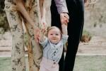 Perlunya Pendampingan Orang Tua Saat Anak Bereksplorasi