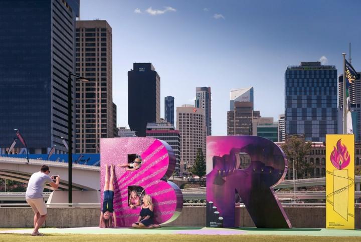 Tujuh Hal Menarik yang Bisa Anda Lakukan di Brisbane