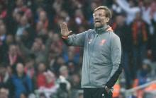 Klopp Tidak Masalah Liverpool Kecolongan Gol