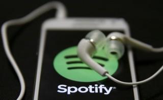 Spotify Versi Gratis Punya Fitur Baru, Apa Saja?