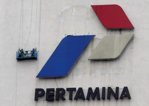 Pertamina Mitigasi Dampak Masuknya PGN dalam <i>Holding</i> Migas