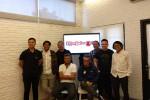 Ekspansi, Soundrenaline 2018 akan Tampilkan Band-band Asia Tenggara