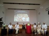 Juara di Eropa, The Resonanz Children's Choir Sempat Terkendala