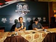 Peserta Piala Indonesia 2018 akan Terima <i>Match Fee</i> Mulai