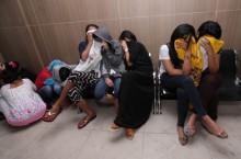 21 Perempuan Asal NTB Diduga Jadi Korban Perdagangan Orang