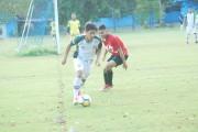 Mengantisipasi <i>Counter Attack</i> Cepat Bali United