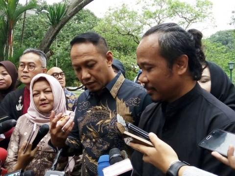 Indonesia Diproyeksikan Menjadi Pusat Mode Muslim