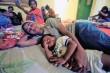 42 Persen Masyarakat Indonesia Khawatir Pengungsi