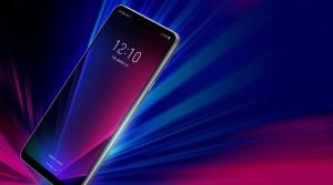 LG G7 ThinQ Pasang Layar Super Terang